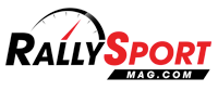 Rallysport Mag